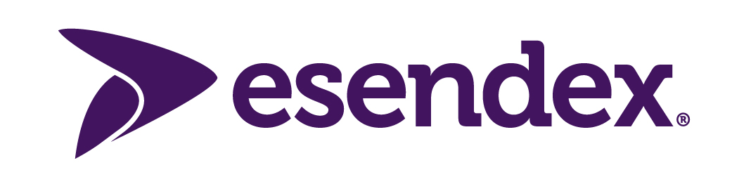 Esendex