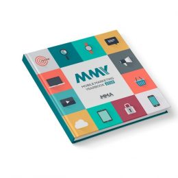 Mobile Marketing Yearbook 2016