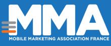 CP : Le SMS Marketing en hausse de 21% en 2019