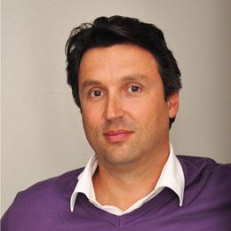 Benoît CORBIN