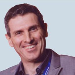 Hervé LE JOUAN