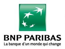 Groupe BNP Paribas