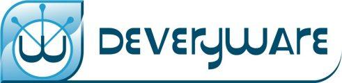Deveryware