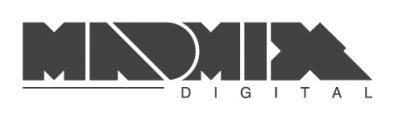 Madmix Digital