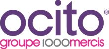 OCITO | Groupe 1000mercis