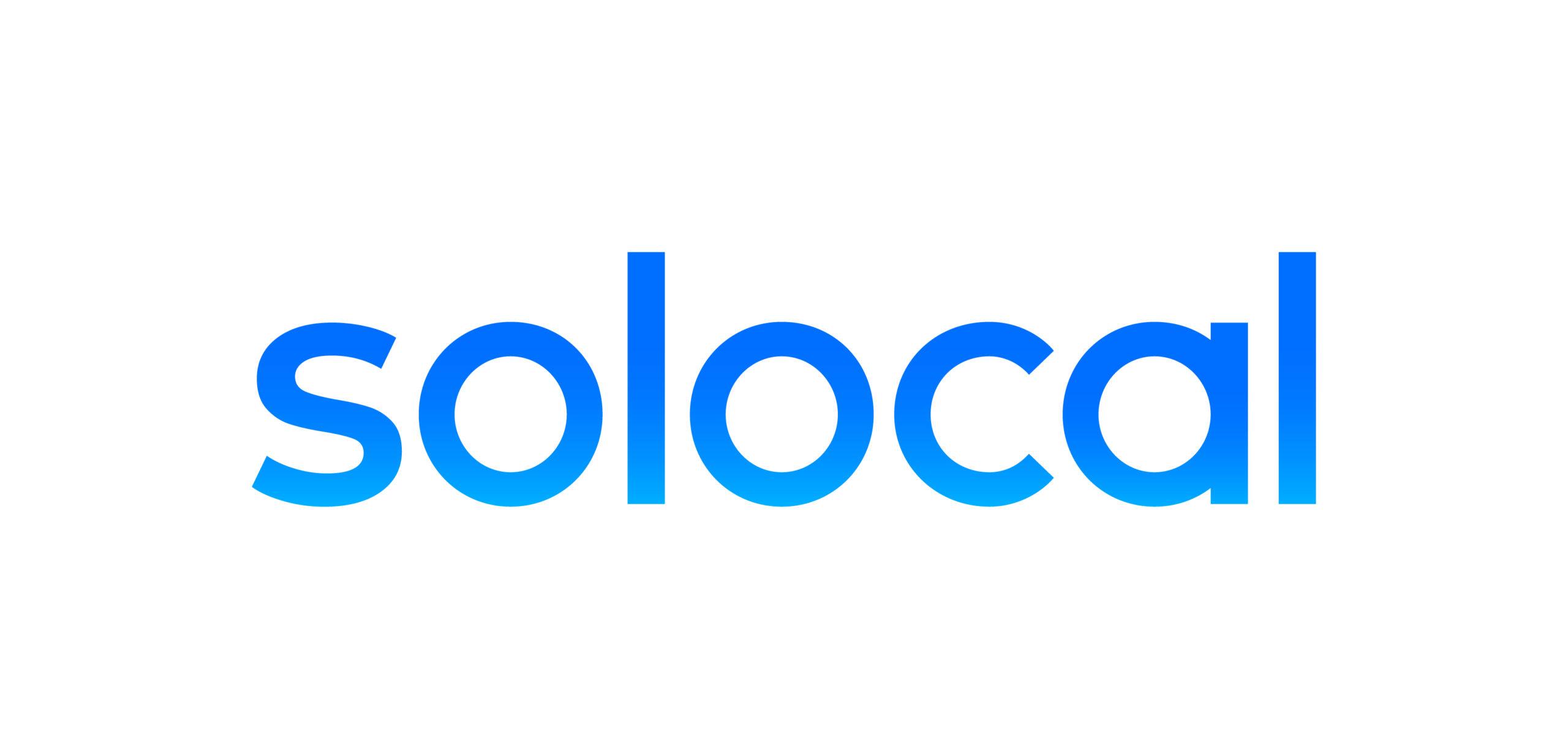 Solocal