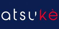 CP : Le titre de transport SMS d'Astukè : Objectifs 2018 déjà atteints pour La Métropole Rouen Normandie et Transdev !