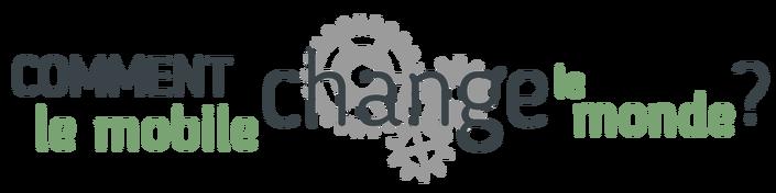 Conférence Stratégies Summit 2015