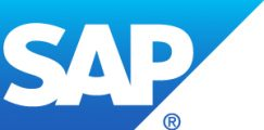SAP Digital Interconnect