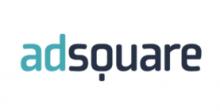 CP : Adsquare publie son baromètre sur la mobilité offline
