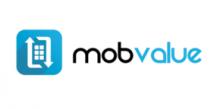 """CP : Mobvalue lance des formats """"Google Friendly"""" sur site mobile"""
