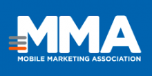 CP : La Mobile Marketing Association France  publie son dossier Smart Shopping