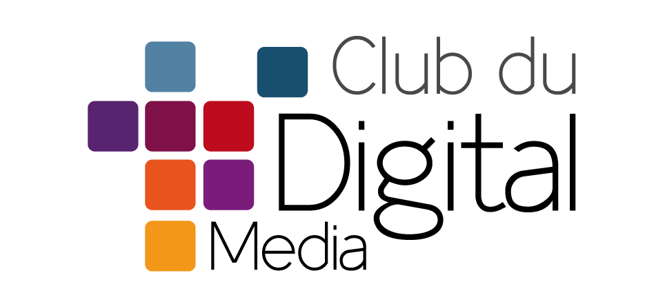 ClubDigitalMedia2013