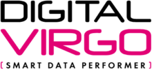 Digital Virgo | SMART DATA PERFORMER