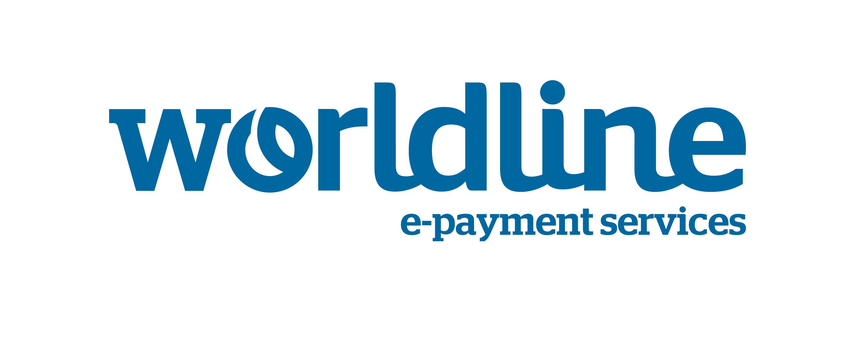 Worldline