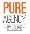 PURE AGENCY