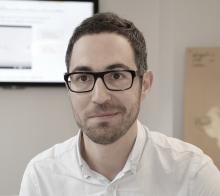 3 questions à David Pironon, COO de Smart AdServer