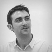 3 questions à Laurent Buron, Esendex