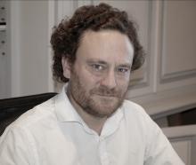 3 Questions à Thibaut Crochet, Capitaine de MobilActif