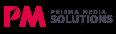 Prisma Media Solutions