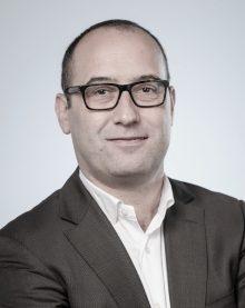 3 questions à Karim ZAHI, Directeur associé chez INSIGN