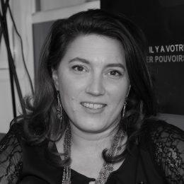 3 questions à Daphné Parot, fondatrice de Relatia