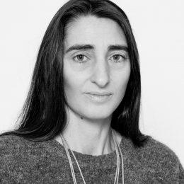 3 questions à Estelle Reale,directrice Marketing de Sublime Skinz