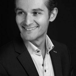 3 questions à Patrick Chatanay, co-fondateur d'Ezeeworld