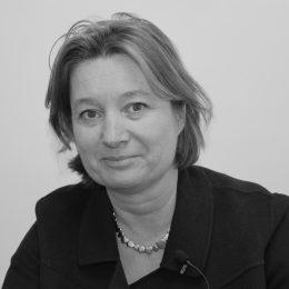 3 questions à Isabelle BORDRY, fondatrice de Retency