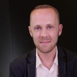 3 Questions à Julien-Henri Maurice, Directeur Marketing et Digital de Bazarchic