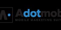 CP : Adotmob dévoile pour la première fois en France sa solution cross-device en s'appuyant sur le mobile