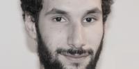 3 questions à Yannis Yahiaoui, co-fondateur et président d'Adotmob
