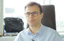 3 Questions à Marc CAMPI, Responsable Banque en ligne France chez BNP Paribas