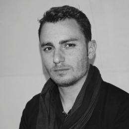 3 questions à Jérôme VUILLEMOT, Co-founder & CEO de VIDCOIN