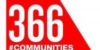 CP : La régie 366 annonce l'arrivée de Luc VIGNON au poste de DGA en charge de la transformation digitale