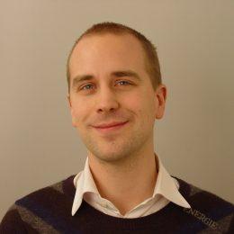 3 Questions à Thibault Geenen, fondateur de Ferpection