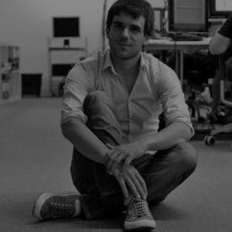 3 questions à Dominique Siacci, fondateur de GoodBarber