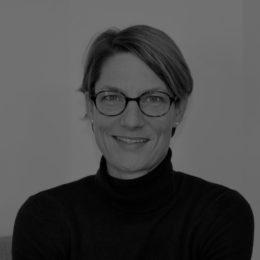 3 questions à Amélie Feaugas, Directricecommerciale chez Snapp'