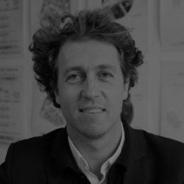 3 Questions à Axel Detours, fondateur de Carving Labs