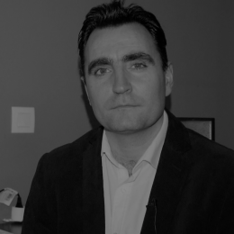 3 questions à Thierry Pires, fondateur de Digital BizDev