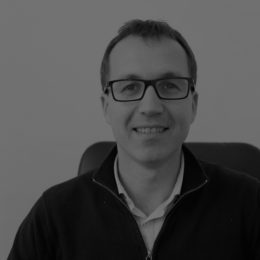 3 Questions à Philippe Leclercq, Managing Partner, Ad4Screen
