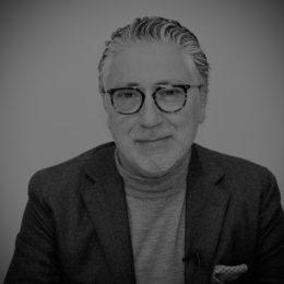 3 questions à Manuel Cruz, Directeur Général Digital Virgo