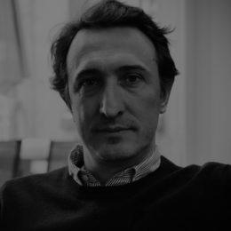 3 questions à Javier Gonzalez Helly, Co-fondateur de Botfuel