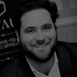 3 questions à Matthieu Daguenet, directeur général de Vectaury