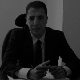 3 questions à Nordine Ouriachi, Directeur Général d'OPTELO