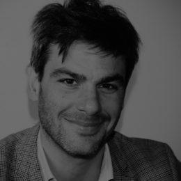 3 questions à Laurent Landel, Directeur associé de Bonial