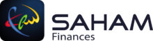 SAHAM Finances