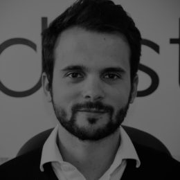3 questions à Guillaume Laporte, co-fondateur de Destygo