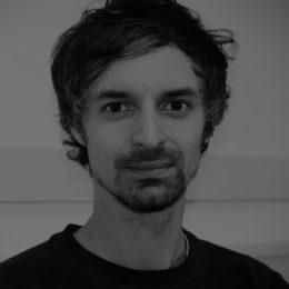 3 questions à Thomas Opoczynski, fondateur de Singlespot