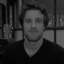 3 questions à Arthur Guelton, co-fondateur de Find&Order
